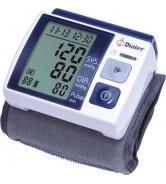 腕式电子血压计(1部)