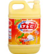 洗洁精(1瓶)