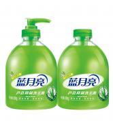 洗手液(2瓶)