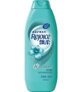 洗发水(1瓶)