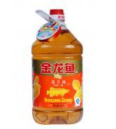 金龙鱼(1瓶)